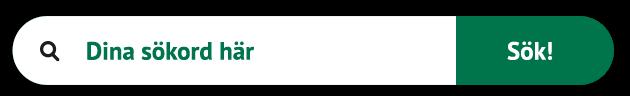 Sökmotorannonsering, Spajder vet hur du ska annonser på Google & Bing i Västerås